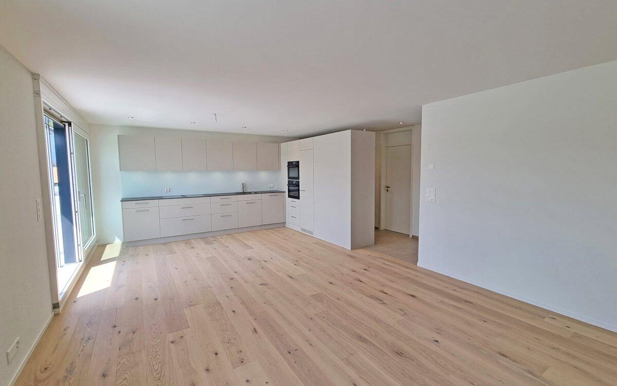 Heiri Architektur + Immobilien AG, Grenchen, Solothurn
